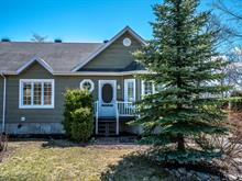House for sale in Neuville, Capitale-Nationale, 373, Route  138, 16233962 - Centris.ca