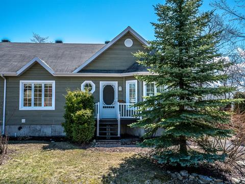 Maison à vendre à Neuville, Capitale-Nationale, 373, Route  138, 16233962 - Centris.ca