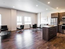 Condo / Apartment for rent in Saint-Laurent (Montréal), Montréal (Island), 1300, boulevard  Alexis-Nihon, apt. 805, 16862892 - Centris