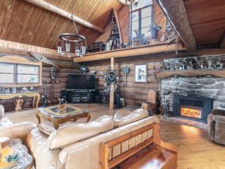 House for sale in Sainte-Barbe, Montérégie, 400, Chemin du Bord-de-l'Eau, 28630737 - Centris.ca