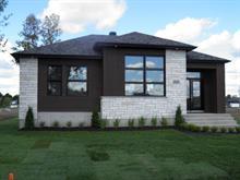 House for sale in Bromont, Montérégie, Carré  George-Adams, 28587960 - Centris.ca