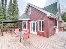 Maison à vendre à Cayamant, Outaouais, 2, Chemin  Gagnon, 12284445 - Centris
