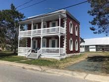 Maison à vendre à Aston-Jonction, Centre-du-Québec, 405, Rue  Vigneault, 23730679 - Centris.ca
