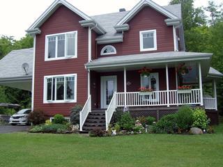 House for sale in Lac-Mégantic, Estrie, 3024, Rue de la Baie-des-Sables, 19165941 - Centris.ca
