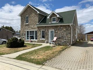 House for sale in Saint-Édouard-de-Fabre, Abitibi-Témiscamingue, 1291, Rue  Principale, 25666482 - Centris.ca
