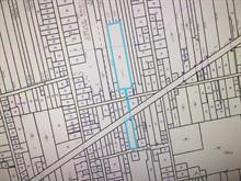 Terrain à vendre à Paspébiac, Gaspésie/Îles-de-la-Madeleine, 3e Avenue Est, 18068869 - Centris.ca