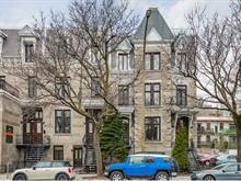 Condo for sale in Ville-Marie (Montréal), Montréal (Island), 827, Avenue  Viger Est, 10868049 - Centris