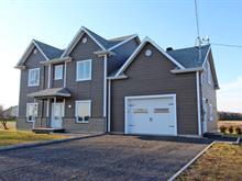 Maison à vendre à Saint-Agapit, Chaudière-Appalaches, 206, 3e Rang Ouest, 14763236 - Centris.ca