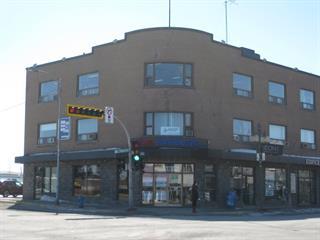 Commercial unit for rent in Amos, Abitibi-Témiscamingue, 12, 1re Avenue Ouest, suite 12A, 12440015 - Centris.ca