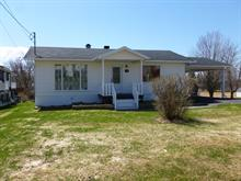 House for sale in Portneuf, Capitale-Nationale, 680, Rue  Saint-Jean, 26987164 - Centris.ca