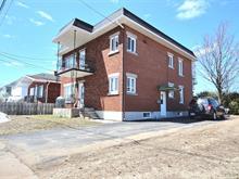 Duplex for sale in Shawinigan, Mauricie, 1340 - 1342, 9e Avenue, 25877166 - Centris