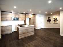 Condo / Appartement à louer à Saint-Laurent (Montréal), Montréal (Île), 1300, boulevard  Alexis-Nihon, app. 104, 25553271 - Centris