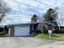 House for sale in Lac-Mégantic, Estrie, 3650, Rue  Lauzon, 22751495 - Centris