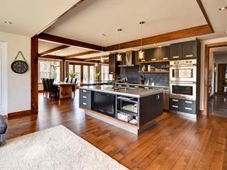 Maison à vendre à Saint-Sauveur, Laurentides, 30, Avenue des Buses, 9017458 - Centris.ca
