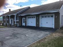 Maison à vendre à Saint-Raphaël, Chaudière-Appalaches, 475, Route  281, 24605120 - Centris.ca