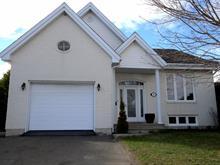 Maison à vendre à Rivière-du-Loup, Bas-Saint-Laurent, 36, Rue  Louis-Philippe-Lizotte, 21134605 - Centris.ca