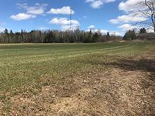 Land for sale in Saint-Raphaël, Chaudière-Appalaches, Côte du Moulin, 16048870 - Centris.ca