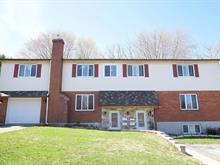 Quadruplex for sale in L'Île-Perrot, Montérégie, 292 - 298, 25e Avenue, 13786203 - Centris.ca