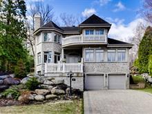 Maison à vendre à Trois-Rivières, Mauricie, 85, Rue des Berges, 28090559 - Centris.ca