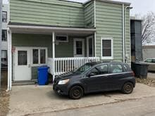 Maison à vendre à Trois-Rivières, Mauricie, 1417, Rue  De Nouë, 20166148 - Centris.ca