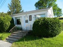 Bâtisse commerciale à vendre à Hébertville, Saguenay/Lac-Saint-Jean, 591, Rue  Vézina, 12073551 - Centris.ca