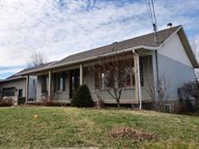 House for sale in Laurierville, Centre-du-Québec, 1021, Avenue  Demers, 16742889 - Centris.ca