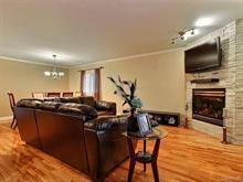 Condo / Apartment for rent in Rivière-des-Prairies/Pointe-aux-Trembles (Montréal), Montréal (Island), 16048, Rue  Forsyth, 14713345 - Centris.ca