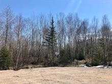 Lot for sale in Saguenay (Laterrière), Saguenay/Lac-Saint-Jean, Rue du Vert-Bois, 21139669 - Centris.ca