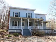 Maison à vendre à Lac-Brome, Montérégie, 7, Rue  Maple, 23665889 - Centris