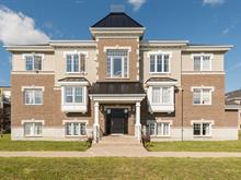 Condo à vendre à Saint-Sulpice, Lanaudière, 95, Montée de Saint-Sulpice, app. 102, 27495327 - Centris.ca