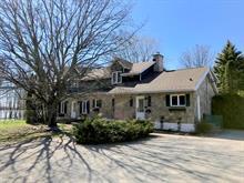 Maison à vendre à Pincourt, Montérégie, 372, Chemin  Duhamel, 9478469 - Centris.ca