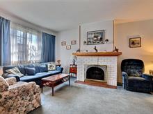 Maison à vendre à Côte-des-Neiges/Notre-Dame-de-Grâce (Montréal), Montréal (Île), 4423, Avenue  Madison, 28899694 - Centris.ca