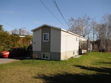 Maison mobile à vendre à Desjardins (Lévis), Chaudière-Appalaches, 4157, Rue des Fougères, 25465230 - Centris.ca