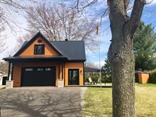 Maison à vendre in Saint-François-du-Lac, Centre-du-Québec, 145, Rang du Chenal-Laverdure, 20680924 - Centris.ca