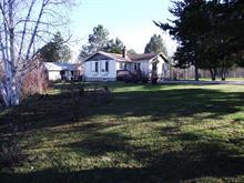 House for sale in Déléage, Outaouais, 216, Chemin du Lac-Bois-Franc, 21084389 - Centris