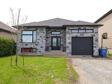 House for sale in Masson-Angers (Gatineau), Outaouais, 218, Rue de la Forteresse, 19634141 - Centris
