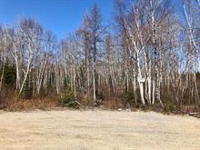 Lot for sale in Laterrière (Saguenay), Saguenay/Lac-Saint-Jean, Rue du Vert-Bois, 22900220 - Centris.ca