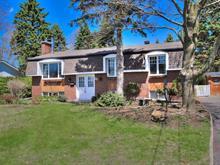 Maison à vendre à Mont-Saint-Hilaire, Montérégie, 657, Rue  Doyle, 21421277 - Centris