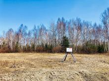Lot for sale in Saguenay (Laterrière), Saguenay/Lac-Saint-Jean, Rue des Laterrois, 22316142 - Centris.ca