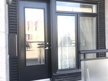 Condo for sale in Côte-des-Neiges/Notre-Dame-de-Grâce (Montréal), Montréal (Island), 6980, Avenue  Victoria, 20278328 - Centris.ca