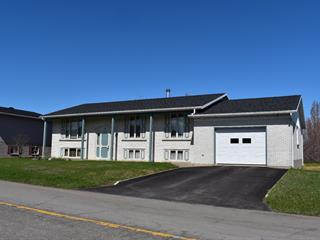 House for sale in Cap-Saint-Ignace, Chaudière-Appalaches, 9, Rue  Belvédère, 23633786 - Centris.ca