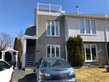 Condo à vendre à Jonquière (Saguenay), Saguenay/Lac-Saint-Jean, 3374, Rue des Violettes, 25439001 - Centris.ca
