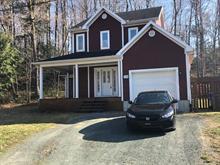 Maison à vendre à Bécancour, Centre-du-Québec, 1350, Avenue de Louisbourg, 28024170 - Centris.ca