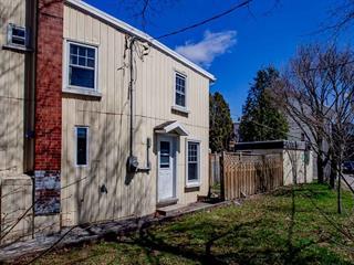 House for sale in Québec (La Cité-Limoilou), Capitale-Nationale, 635, Rue  Raoul-Jobin, 24470383 - Centris.ca