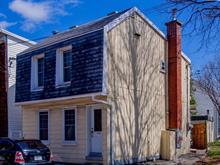 Maison à vendre à La Cité-Limoilou (Québec), Capitale-Nationale, 635, Rue  Raoul-Jobin, 24470383 - Centris.ca