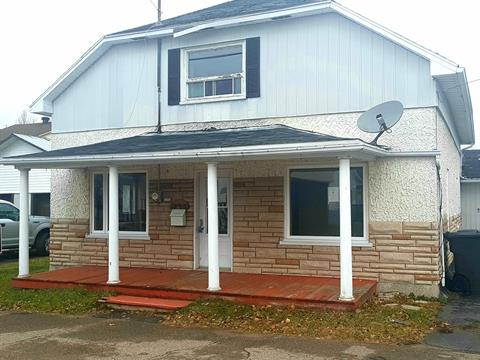 House for sale in Saint-Adelphe, Mauricie, 651, Rue  Cossette, 24606365 - Centris