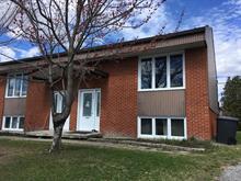 House for sale in Les Chutes-de-la-Chaudière-Ouest (Lévis), Chaudière-Appalaches, 1168, Rue  Pamphile-Roy, 27911023 - Centris.ca