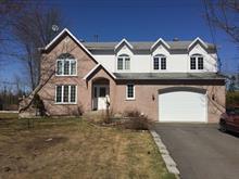 Maison à vendre à Les Chutes-de-la-Chaudière-Ouest (Lévis), Chaudière-Appalaches, 761, Rue des Charmilles, 21355867 - Centris.ca