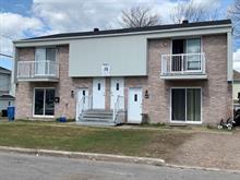 Quadruplex for sale in La Haute-Saint-Charles (Québec), Capitale-Nationale, 1076 - 1078, Rue d'Espagne, 19976462 - Centris.ca