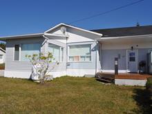 Cottage for sale in Les Escoumins, Côte-Nord, 12, Chemin des Goélands, 23762587 - Centris.ca
